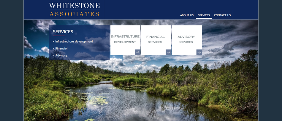 Whitestone Associates